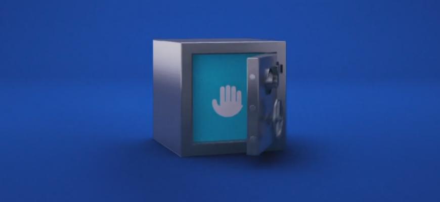 caja_seguridad