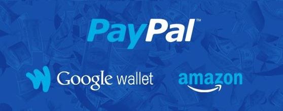 cuentas dinero online_blog