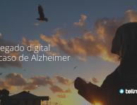 alzheimer_press1