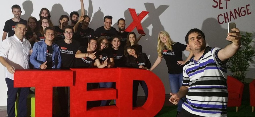 foto ted