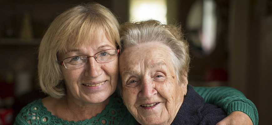 tellmebye alzheimer reco