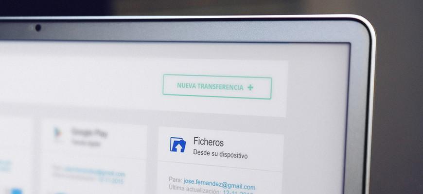 transferencias_notarios_cover2