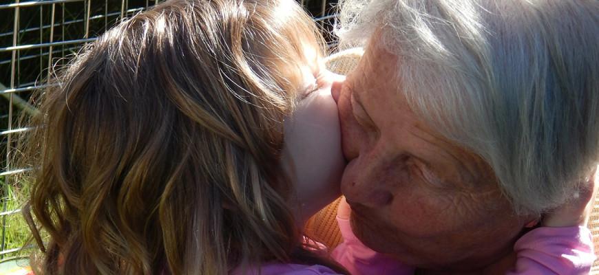 Derecho al recuerdo tellmebye blog alzheimer demencia