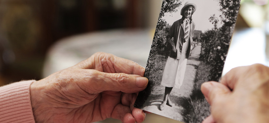 descubren mecanimo para evitar la perdida de memoria alzheimer tellmebye