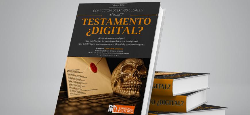 Imagen portada blog ebook juristas