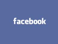 facebook suicidio tellmebye