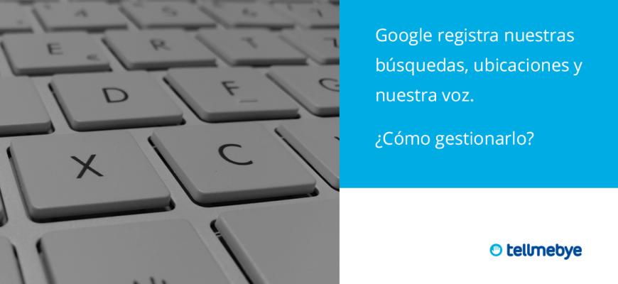 google registra..