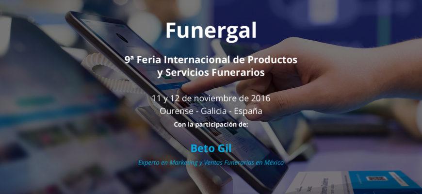 Funergal_blog