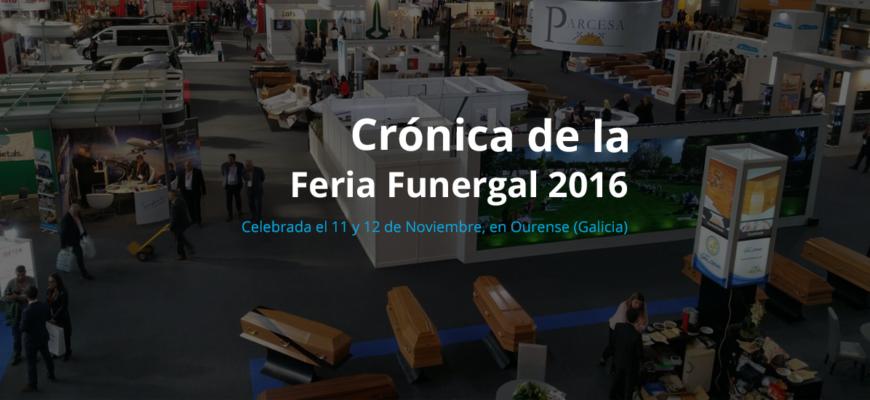 funergal blog cronica 2016